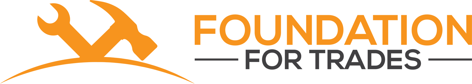 Foundation For Trades